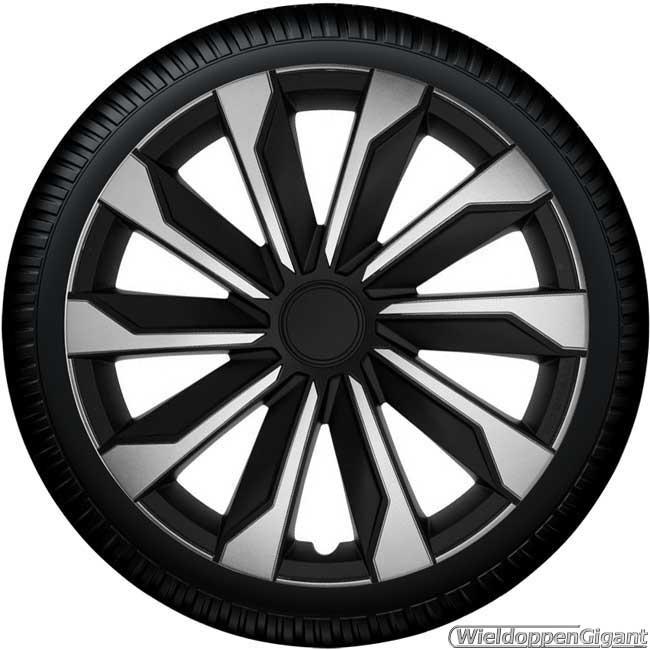 https://www.wieldoppengigant.nl/mwa/image/zoom/WG254854-wieldoppen-set-TYPHOON-SB-zilver-zwart-15-inch-PP_5485SB.jpg