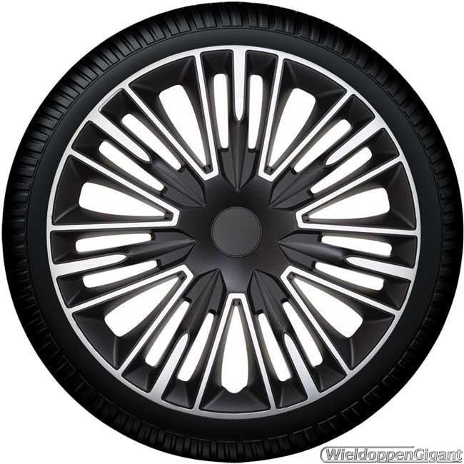https://www.wieldoppengigant.nl/mwa/image/zoom/WG254954-wieldoppen-set-JEREZ-SB-zilver-zwart-15-inch-PP_5495SB.jpg