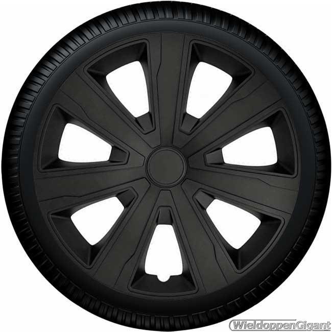 https://www.wieldoppengigant.nl/mwa/image/zoom/WG255055-wieldoppen-set-TENZO-B-zwart-15-inch-PP_5505B.jpg