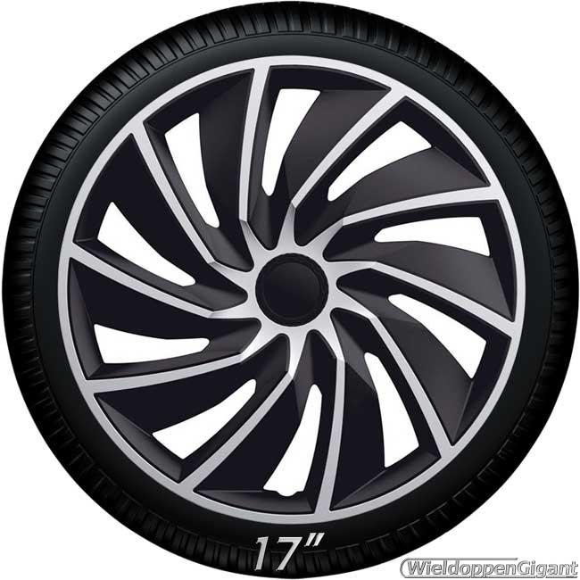 https://www.wieldoppengigant.nl/mwa/image/zoom/WG255174-bolle-wieldoppen-set-TURBO-Van-SB-zilver-zwart-17-inch-PP_5517SB.jpg