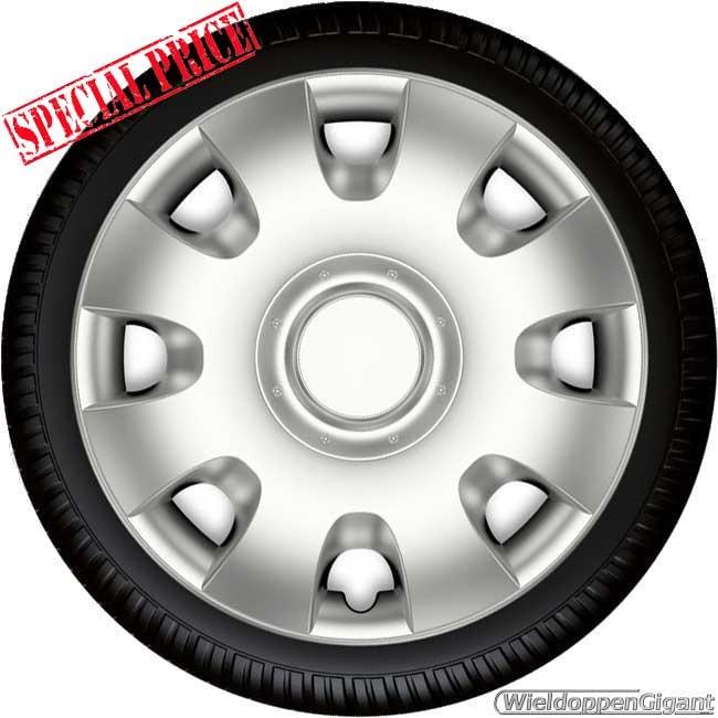 https://www.wieldoppengigant.nl/mwa/image/zoom/WG260150-Wieldoppen-set-AERO-S-zilver-15-inch-price.jpg