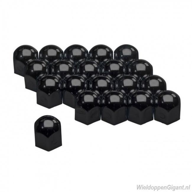 https://www.wieldoppengigant.nl/mwa/image/zoom/WG29201-Wielmoerkapjes-zwart-17-19-mm.jpg