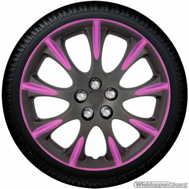 https://www.wieldoppengigant.nl/mwa/image/zoom/WG295338-Wieldoppen-set-DELAWARE-MAP-mat-antraciet-pink-13-14-15-16-inch.jpg
