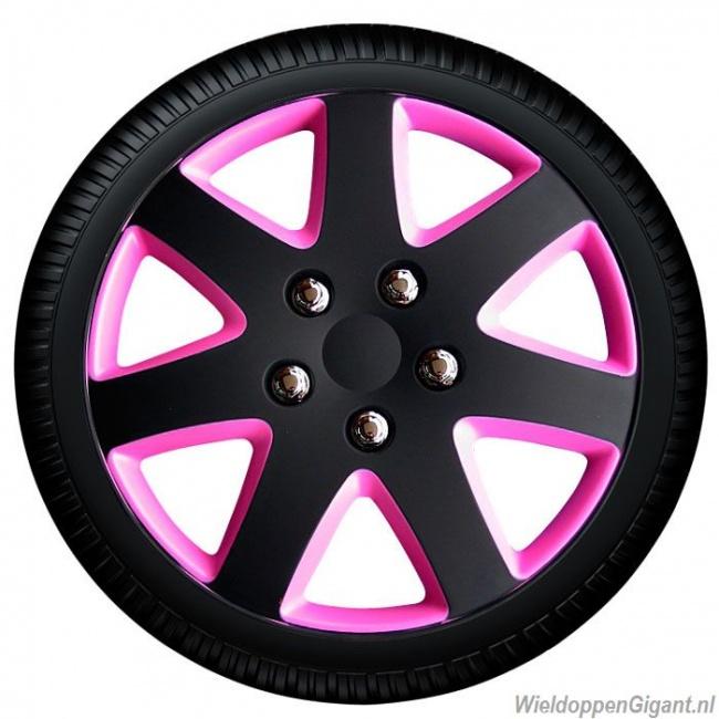 https://www.wieldoppengigant.nl/mwa/image/zoom/WG296237-Wieldoppen-set-Michigan-matzwart-pink-13-14-15-inch.jpg