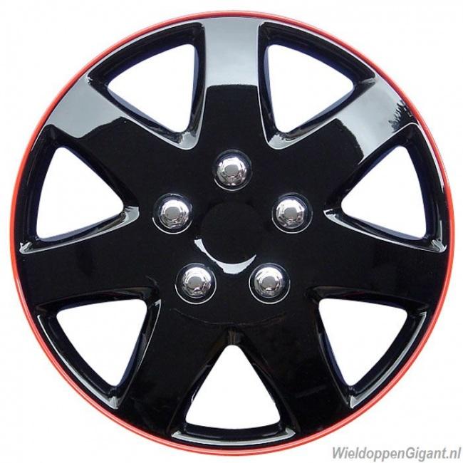 https://www.wieldoppengigant.nl/mwa/image/zoom/WG296239-Wieldoppen-los-Michigan-zwart-rood-rand-13-14-15-16-inch.jpg