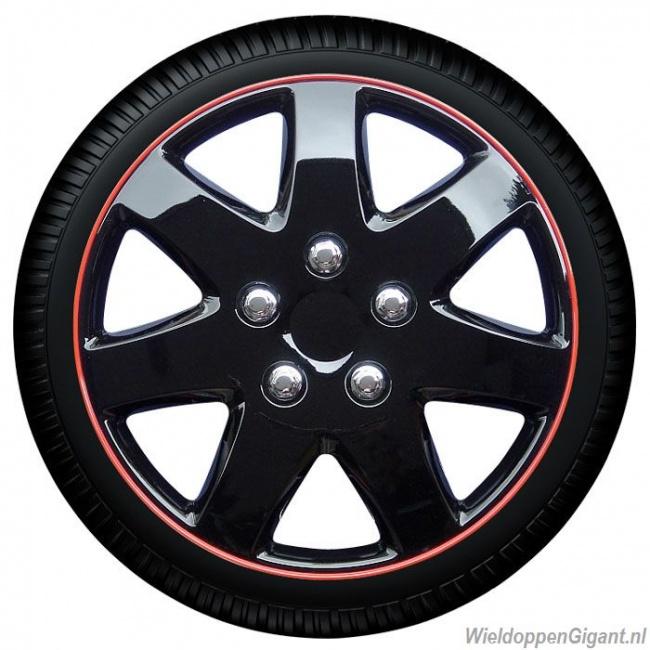 https://www.wieldoppengigant.nl/mwa/image/zoom/WG296239-Wieldoppen-set-Michigan-zwart-rood-rand-13-14-15-16-inch.jpg