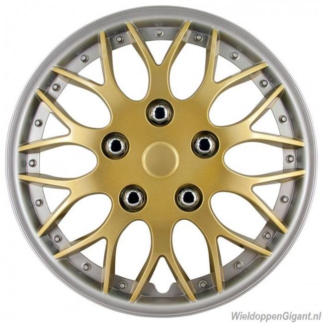 https://www.wieldoppengigant.nl/mwa/image/zoom/WG297033-Wieldoppen-los-Missouri-zilver-brons-13-14-15-inch.jpg