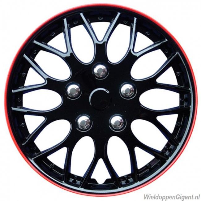 https://www.wieldoppengigant.nl/mwa/image/zoom/WG297035-Wieldoppen-los-Missouri-zwart-rode-rand-13-14-15-16-inch.jpg
