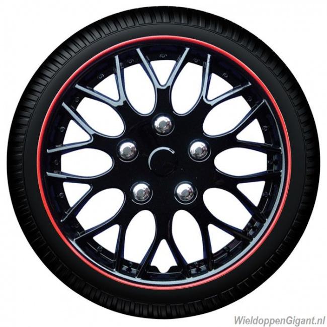 https://www.wieldoppengigant.nl/mwa/image/zoom/WG297035-Wieldoppen-set-Missouri-zwart-rode-rand-13-14-15-16-inch.jpg