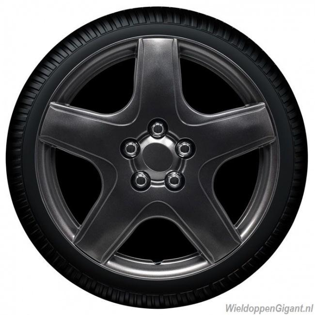 https://www.wieldoppengigant.nl/mwa/image/zoom/WG298735-Wieldoppen-set-Hawaii-zwart-metallic-13-14-15-inch.jpg