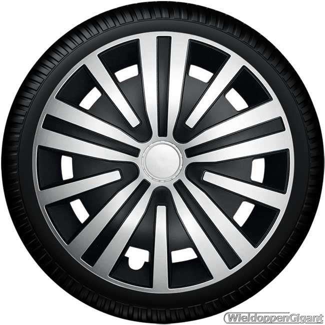 https://www.wieldoppengigant.nl/mwa/image/zoom/WG300054-Wieldoppen-set-SPLINE-SB-zilver-zwart-15-inch.jpg