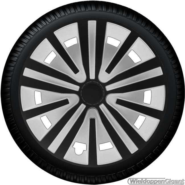 https://www.wieldoppengigant.nl/mwa/image/zoom/WG300066-Wieldoppen-set-SPINEL-BS-zwart-zilver-16-inch.jpg