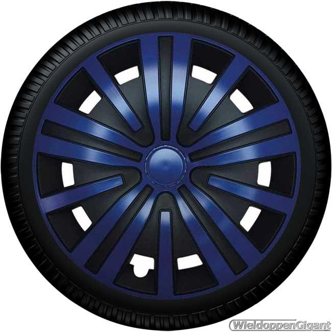 https://www.wieldoppengigant.nl/mwa/image/zoom/WG300066-Wieldoppen-set-SPLINE-BBS-blauw-zwart-16-inch.jpg