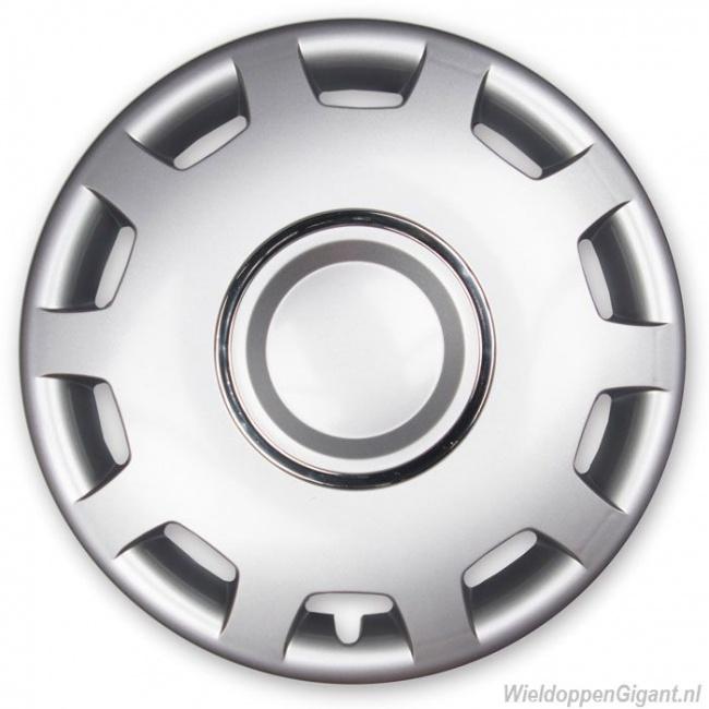 https://www.wieldoppengigant.nl/mwa/image/zoom/WG300130-Wieldoppen-los-ALABASTER-S-hoogglans-zilver-chroom-ring-13-14-15-16-inch.jpg