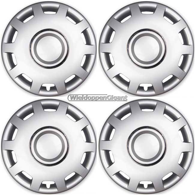 https://www.wieldoppengigant.nl/mwa/image/zoom/WG300130-Wieldoppen-set-ALABASTER-S-hoogglans-zilver-chroom-ring-13-14-15-16-inch.jpg