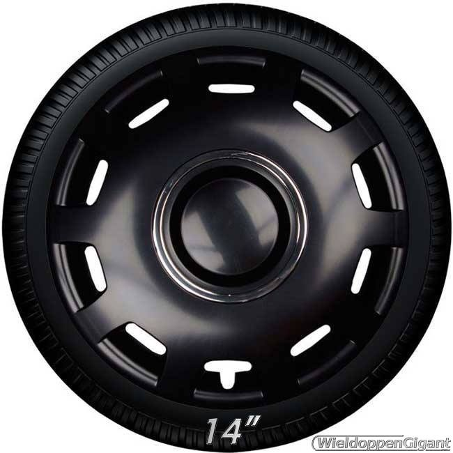 https://www.wieldoppengigant.nl/mwa/image/zoom/WG300145-Wieldoppen-set-ALABASTER-B-hoogglans-zwart-chroom-ring-14-inch.jpg