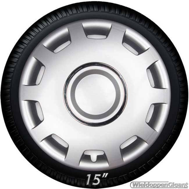 https://www.wieldoppengigant.nl/mwa/image/zoom/WG300150-Wieldoppen-set-ALABASTER-S-hoogglans-zilver-chroom-ring-15-inch.jpg