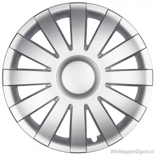 https://www.wieldoppengigant.nl/mwa/image/zoom/WG300230-Wieldoppen-los-AGAT-S-zilver-13-14-15-16-inch.jpg