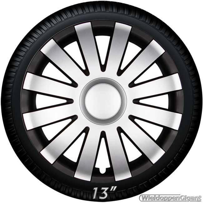 https://www.wieldoppengigant.nl/mwa/image/zoom/WG300232-Wieldoppen-set-AGAT-SB-zilver-zwart-13-inch.jpg