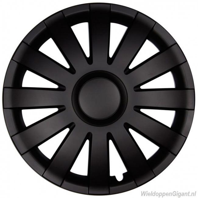 https://www.wieldoppengigant.nl/mwa/image/zoom/WG300235-Wieldoppen-los-AGAT-B-satijn-zwart-13-14-15-16-inch.jpg