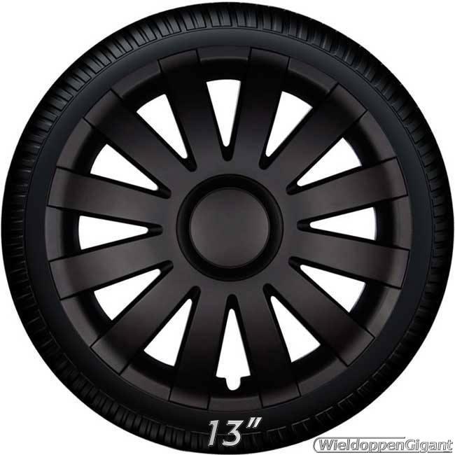 https://www.wieldoppengigant.nl/mwa/image/zoom/WG300235-Wieldoppen-set-AGAT-B-mat-zwart-13-inch.jpg