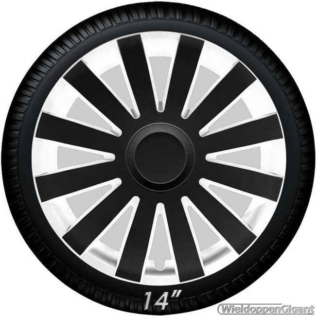 https://www.wieldoppengigant.nl/mwa/image/zoom/WG300244-Wieldoppen-set-AGAT-BW-zwart-wit-14-inch.jpg