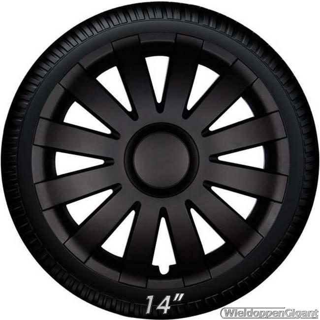 https://www.wieldoppengigant.nl/mwa/image/zoom/WG300245-Wieldoppen-set-AGAT-B-mat-zwart-14-inch.jpg