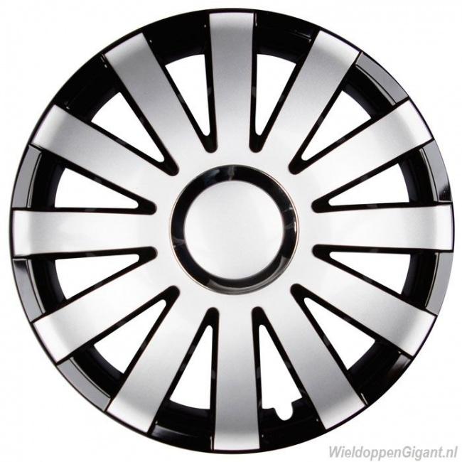 https://www.wieldoppengigant.nl/mwa/image/zoom/WG300434-Wieldoppen-los-ONYX-SB-hoogglans-zilver-zwart-chroom-ring-13-14-15-16-inch.jpg