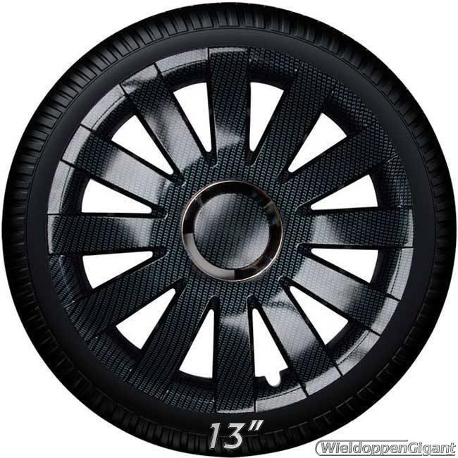 https://www.wieldoppengigant.nl/mwa/image/zoom/WG300435-Wieldoppen-set-ONYX-C-carbon-look-chroom-ring-13-inch.jpg