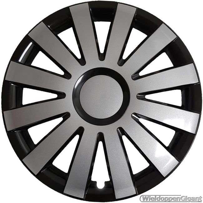 https://www.wieldoppengigant.nl/mwa/image/zoom/WG300436-Wieldoppen-los-ONYX-GB-antraciet-grijs-zwart-met-zwarte-ring-13-inch.jpg
