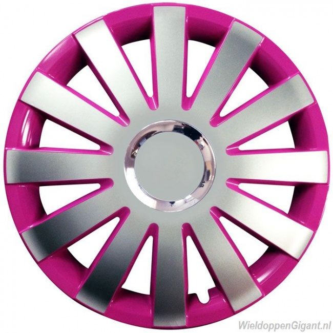 https://www.wieldoppengigant.nl/mwa/image/zoom/WG300438-Wieldoppen-los-ONYX-P-hoogglans-zilver-pink-chroom-ring-13-14-15-16-inch.jpg