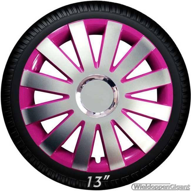 https://www.wieldoppengigant.nl/mwa/image/zoom/WG300438-Wieldoppen-set-ONYX-P-hoogglans-zilver-pink-chroom-ring-13-inch.jpg