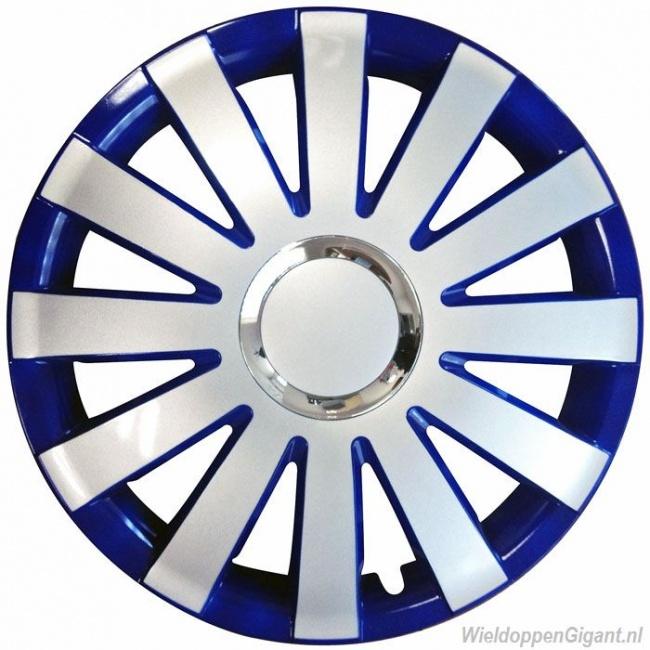 https://www.wieldoppengigant.nl/mwa/image/zoom/WG300439-Wieldoppen-los-ONYX-BL-hoogglans-zilver-blauw-chroom-ring-13-14-15-16-inch.jpg
