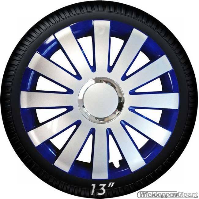 https://www.wieldoppengigant.nl/mwa/image/zoom/WG300439-Wieldoppen-set-ONYX-BL-hoogglans-zilver-blauw-chroom-ring-13-inch.jpg