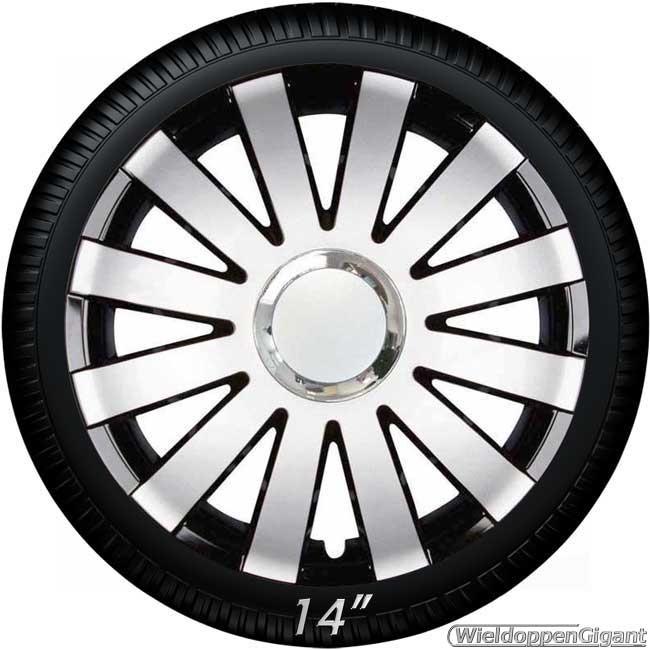 https://www.wieldoppengigant.nl/mwa/image/zoom/WG300444-Wieldoppen-set-ONYX-SB-hoogglans-zilver-zwart-chroom-ring-14-inch.jpg