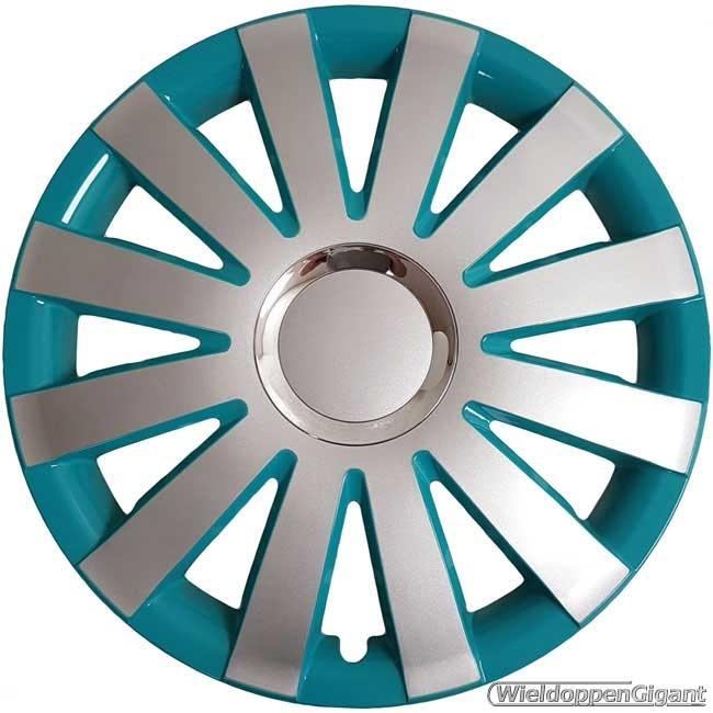 https://www.wieldoppengigant.nl/mwa/image/zoom/WG300447-Wieldoppen-los-ONYX-ST-hoogglans-zilver-turquoise-chroom-ring-14-inch.jpg