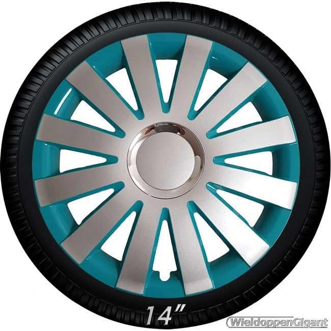 https://www.wieldoppengigant.nl/mwa/image/zoom/WG300447-Wieldoppen-set-ONYX-ST-hoogglans-zilver-turquoise-chroom-ring-14-inch.jpg