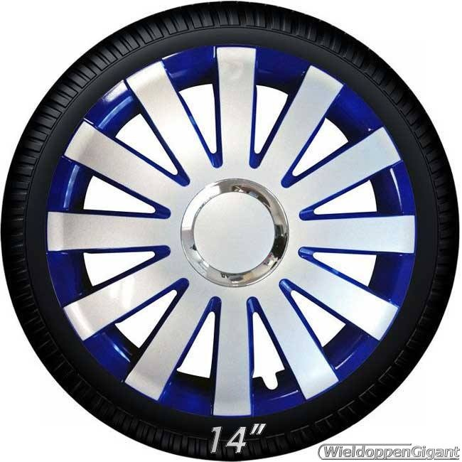 https://www.wieldoppengigant.nl/mwa/image/zoom/WG300449-Wieldoppen-set-ONYX-BL-hoogglans-zilver-blauw-chroom-ring-14-inch.jpg