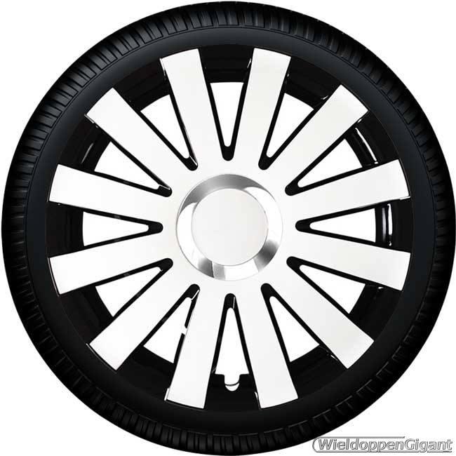 https://www.wieldoppengigant.nl/mwa/image/zoom/WG300453-Wieldoppen-set-ONYX-WB-hoogglans-wit-zwart-chroom-ring-15-inch.jpg