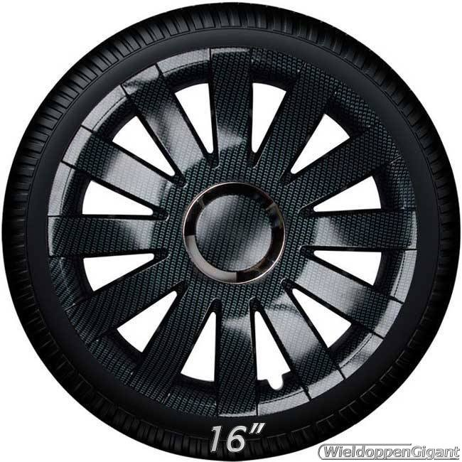 https://www.wieldoppengigant.nl/mwa/image/zoom/WG300465-Wieldoppen-set-ONYX-C-carbon-look-chroom-ring-16-inch.jpg
