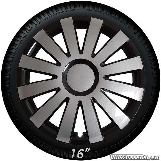 https://www.wieldoppengigant.nl/mwa/image/zoom/WG300466-Wieldoppen-set-ONYX-GB-antraciet-grijs-zwart-met-zwarte-ring-16-inch.jpg