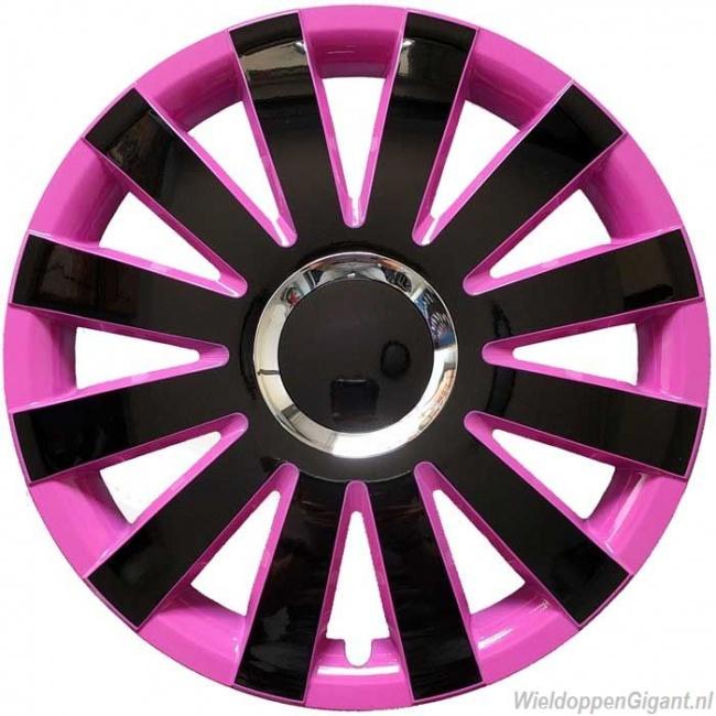 https://www.wieldoppengigant.nl/mwa/image/zoom/WG300538-Wieldoppen-los-ONYX-BP-hoogglans-zwart-pink-chroom-ring-13-14-15-16-inch.jpg
