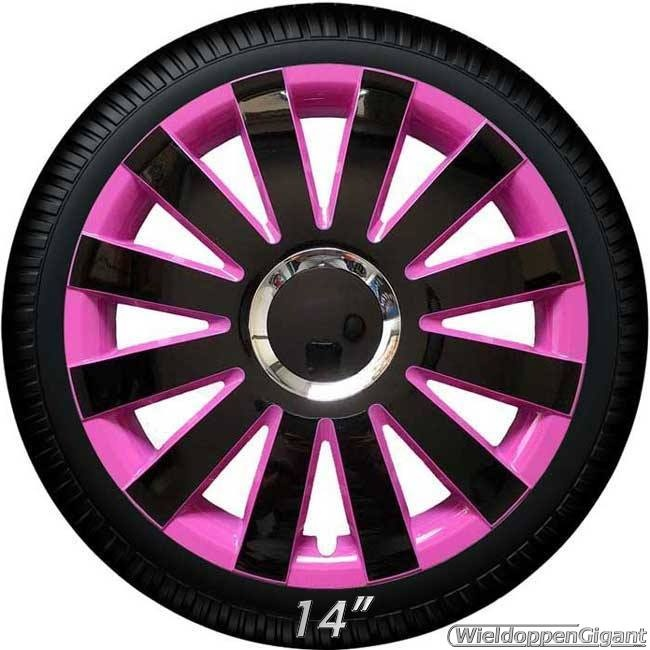 https://www.wieldoppengigant.nl/mwa/image/zoom/WG300548-Wieldoppen-set-ONYX-BP-hoogglans-zwart-pink-chroom-ring-14-inch.jpg