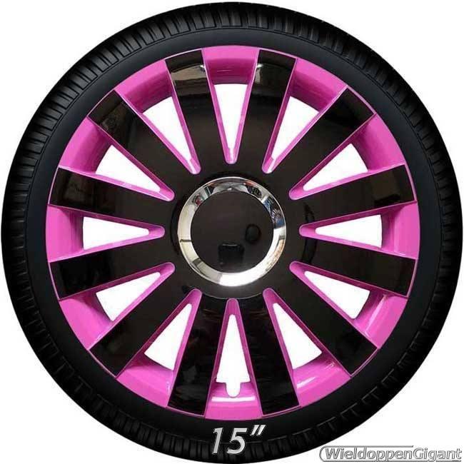 https://www.wieldoppengigant.nl/mwa/image/zoom/WG300558-Wieldoppen-set-ONYX-BP-hoogglans-zwart-pink-chroom-ring-15-inch.jpg