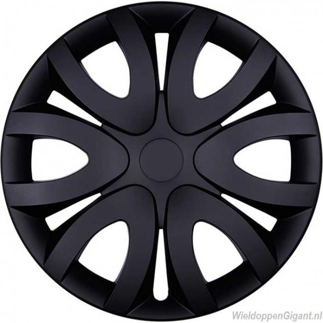 https://www.wieldoppengigant.nl/mwa/image/zoom/WG300645-Wieldoppen-los-MIKA-B-zwart-14-15-16-inch.jpg