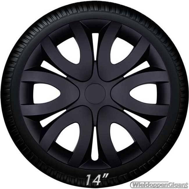 https://www.wieldoppengigant.nl/mwa/image/zoom/WG300645-Wieldoppen-set-MIKA-B-zwart-14-inch.jpg