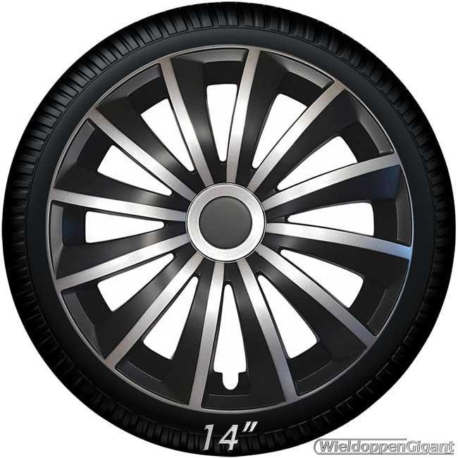 https://www.wieldoppengigant.nl/mwa/image/zoom/WG300744-Wieldoppen-set-GRAL-BS-zwart-zilver-14-inch.jpg