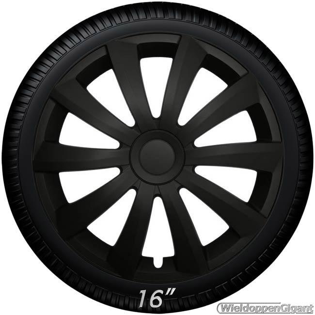 https://www.wieldoppengigant.nl/mwa/image/zoom/WG300765-Wieldoppen-set-GRAL-B-zwart-16-inch.jpg