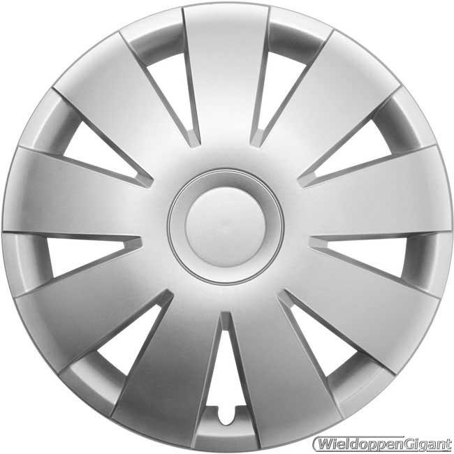 https://www.wieldoppengigant.nl/mwa/image/zoom/WG300850-Wieldoppen-los-NEPHRITE-S-zilver-15-inch.jpg