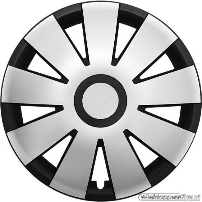 https://www.wieldoppengigant.nl/mwa/image/zoom/WG300854-Wieldoppen-los-NEPHRITE-SB-zilver-zwart-15-inch.jpg